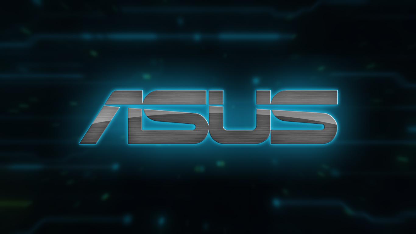 Asus Wallpapers Widescreen: ASUS Desktop Wallpaper By ArtisanMoonDesigns On DeviantArt