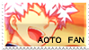 Low Experience Rate Aoto_stamp_by_troisnyxetienne-d45ymk6