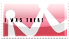World Youth Day Madrid Stamp 3 by troisnyxetienne