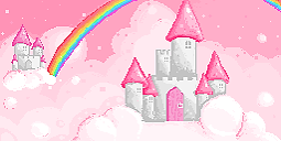 Castle in the Sky by troisnyxetienne
