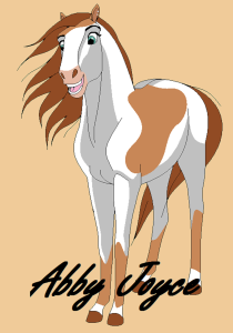 AbbyJoyce's Profile Picture