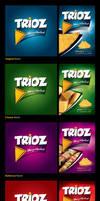 Trioz