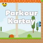 Parkour Kartay on Steam Greenlight
