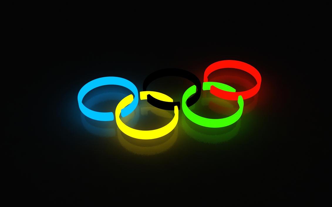 Российская версия Олимпийского канала может быть запущена в 2017 году