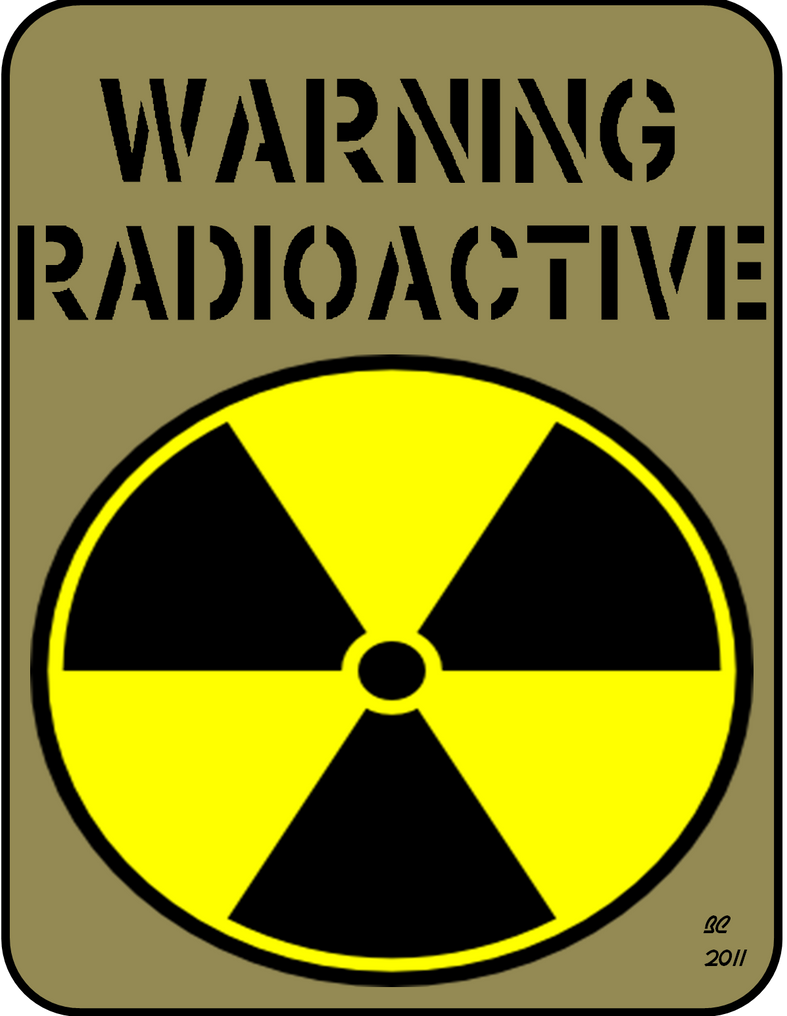 Radioactive Sign By Desithen On Deviantart. Signs Preventions Signs. 12south Murals. Vinyl Labels. Hop Love Lettering. Carson Dellosa Decals. Chalk Paint Murals. Cute Hand Drawn Banners. Tower Signs