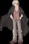 [Free rpc] Terazawa