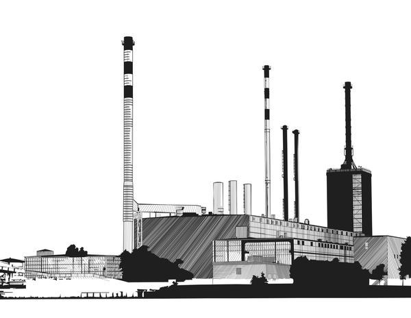power_plant_by_RichardMarrIV.jpg
