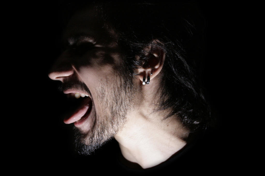 haplotheone's Profile Picture
