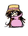 Chibi_Kobato_001 by sakura-chan-des