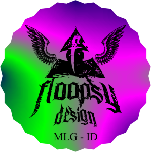 FLOOPSYxART's Profile Picture