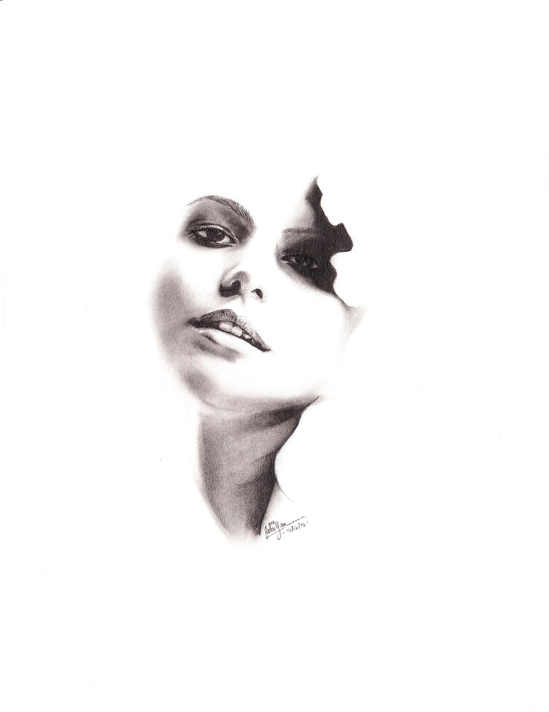 Shadow by LunaNueva01