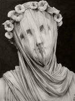 A Study in Folds by LunaNueva01