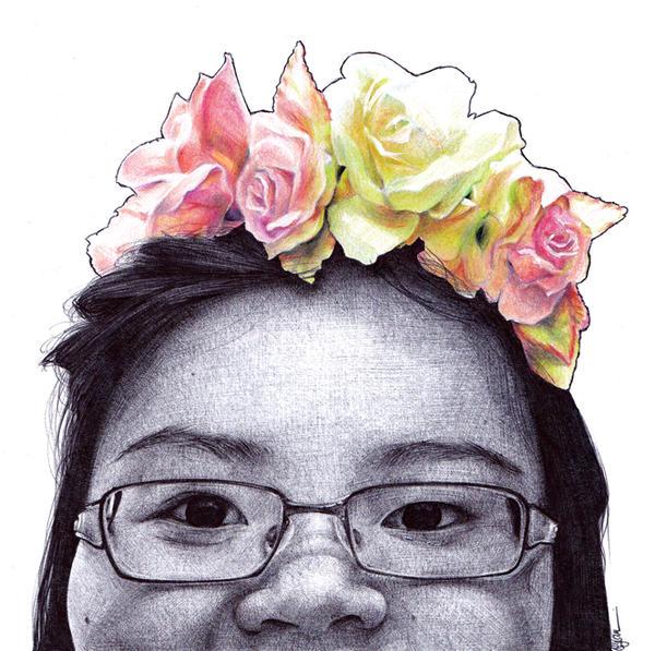 LunaNueva01's Profile Picture