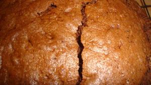 CakeCrackStock