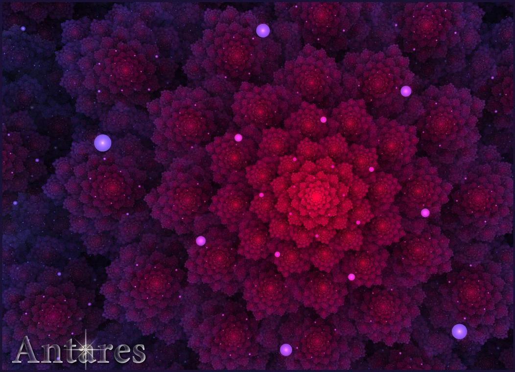 Cosy Winter by Antares2