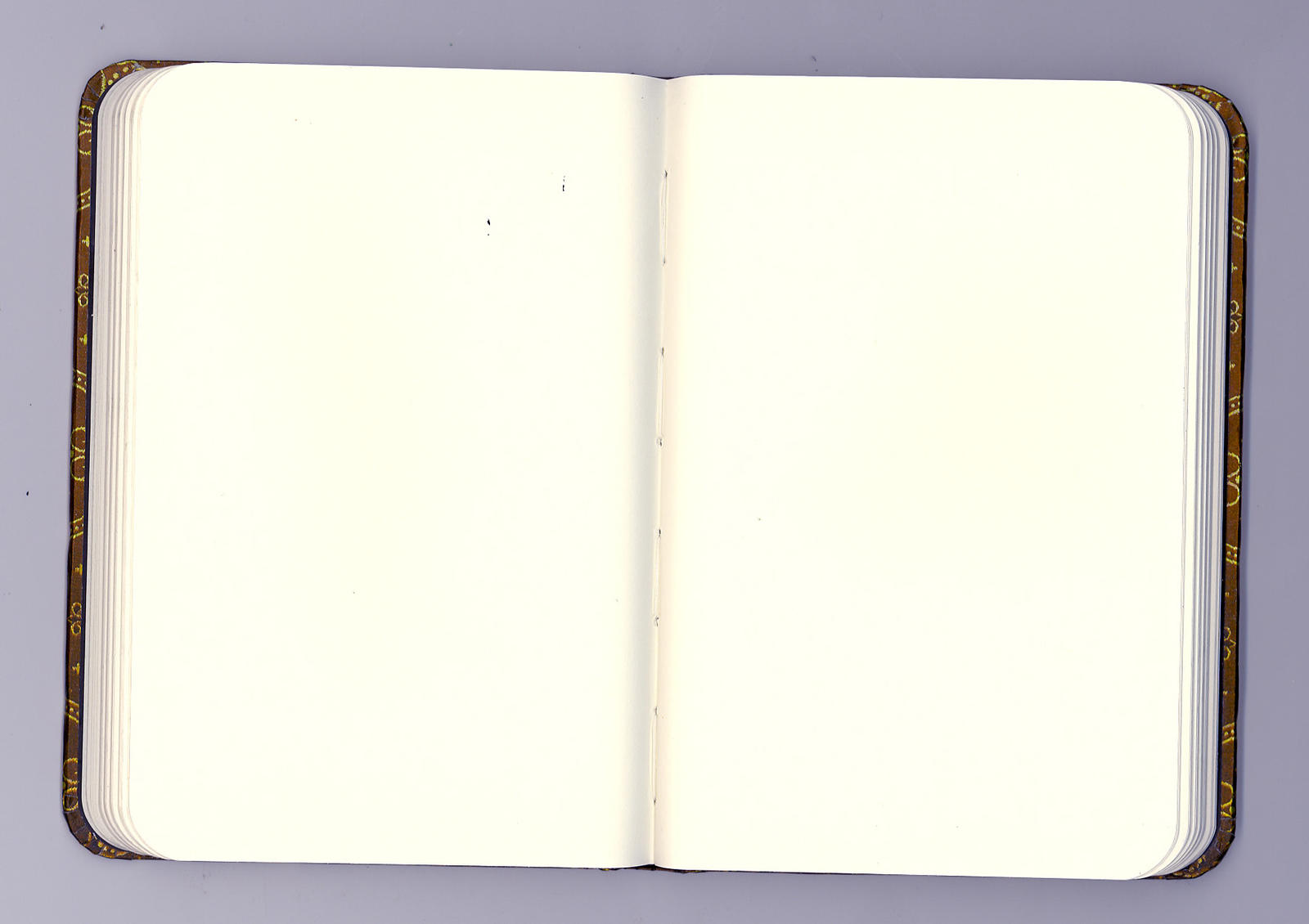 blank journal page koni polycode co