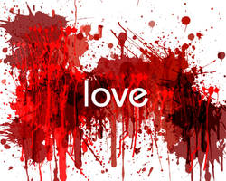 Love, love, love....... by guggenheim