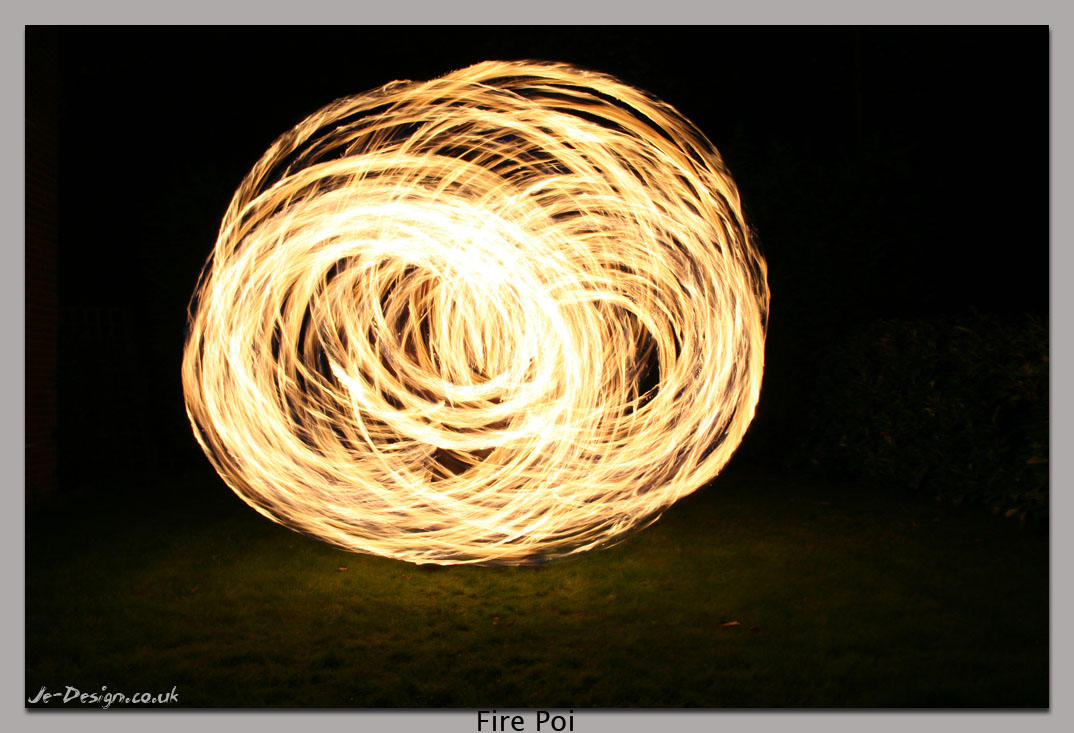[ Clos ] À la recherche d'une revanche [ Givra VS Ishizu ] Fire_Poi_by_je_design