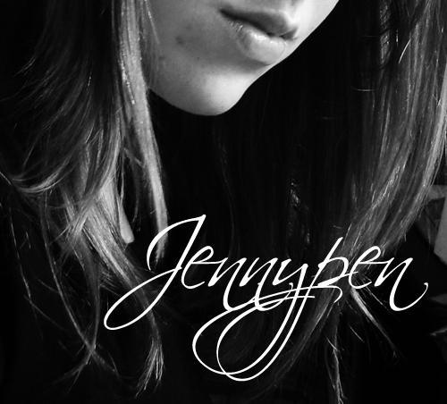 Jennypen's Profile Picture