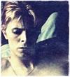 David Bowie avatar 1 by RiaDevotee