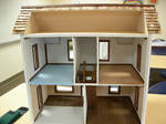 Dollhouse overview 2