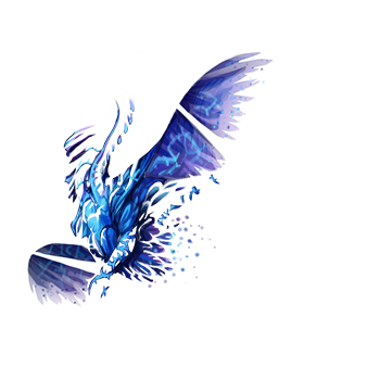 foxfire_plumage_by_mysticespeon-dayql98.png