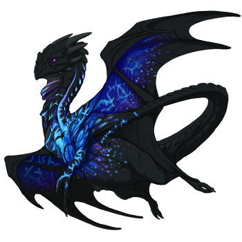 foxfire_plumage_base_by_mysticespeon-dayqlj8.png
