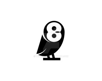 owl-8 by tlumult