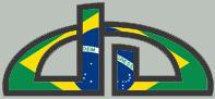 dA Flag - Brazil by SpunkieMunkie