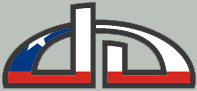 dA Flag - Chile by SpunkieMunkie