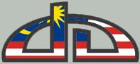 dA Flag - Malaysia by SpunkieMunkie