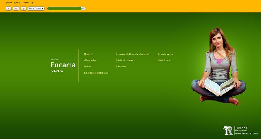 Blog de Estudio: Calculadora Graficadora De Encarta 2009 [Portable]