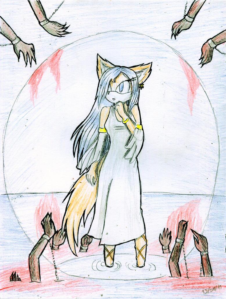 Safiriana Enetari Uh_oh____by_larrya_oryelis-d402dji