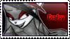 Dialsy stamp by Larrya-Oryelis