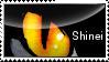 Shinei stamp by Larrya-Oryelis