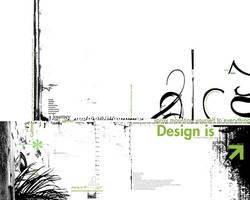 design  is by maikanalu