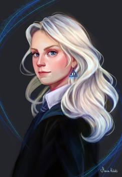 Luna Lovegood1
