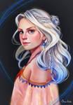Luna Lovegood2