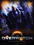 Overwatch Movie