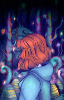 Nausicaa JPG 2 by Lady-Sweetart