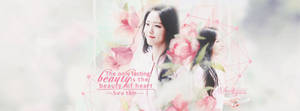 [Artwork] 54.2015 - Blossom