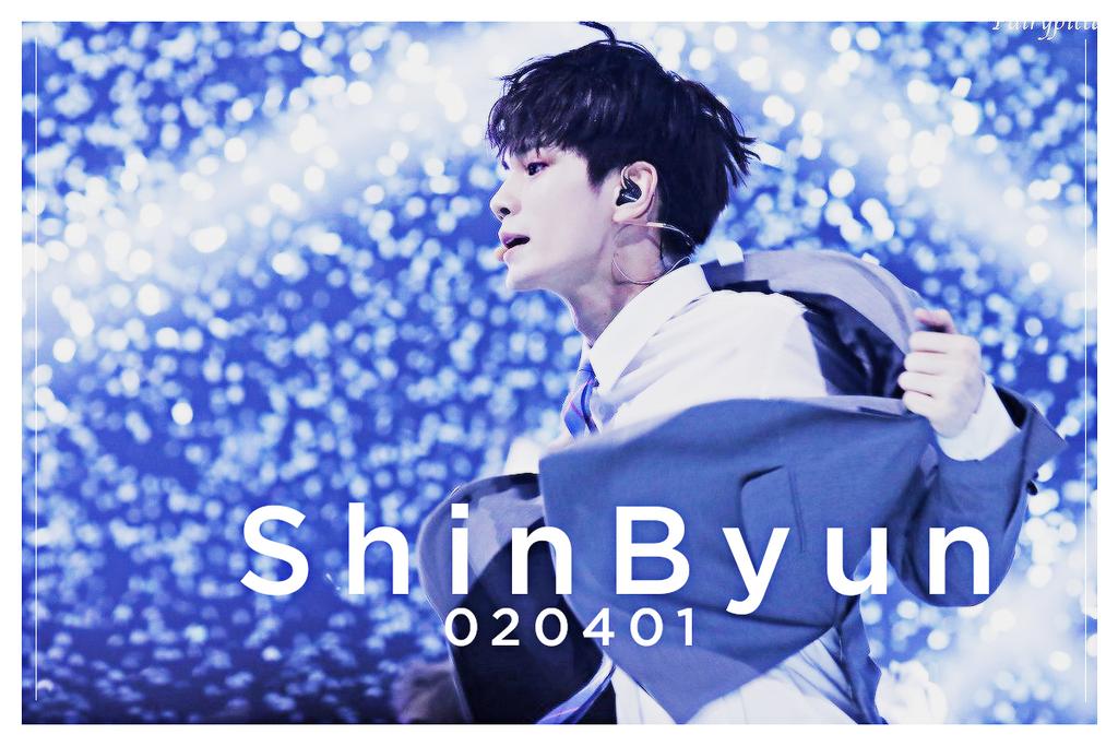 shinbyun2k2's Profile Picture