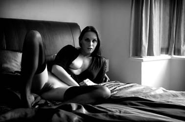 pleasure 2 by darcadium