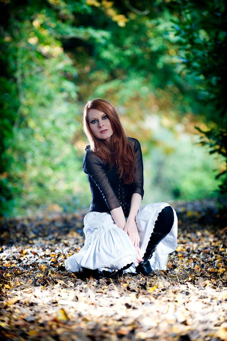 Autumn 2 by darcadium