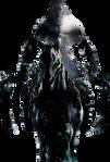 Darksiders II - Death 2