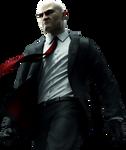 Hitman Absolution - Agent 47 2