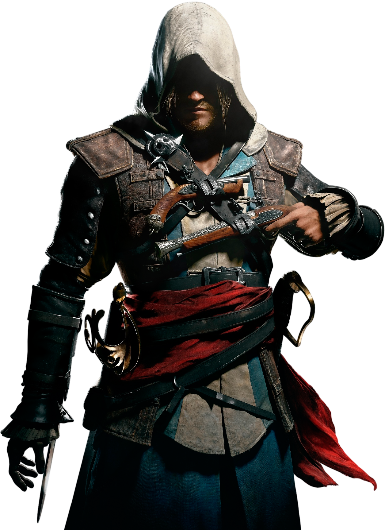 ikivivi assassins creed - 762×1048