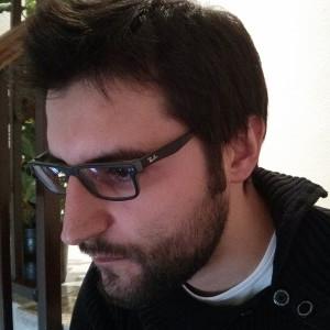IvanCEs's Profile Picture