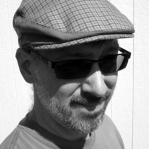 tedbergeron's Profile Picture