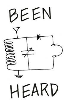 Radio-circuit-been-heard